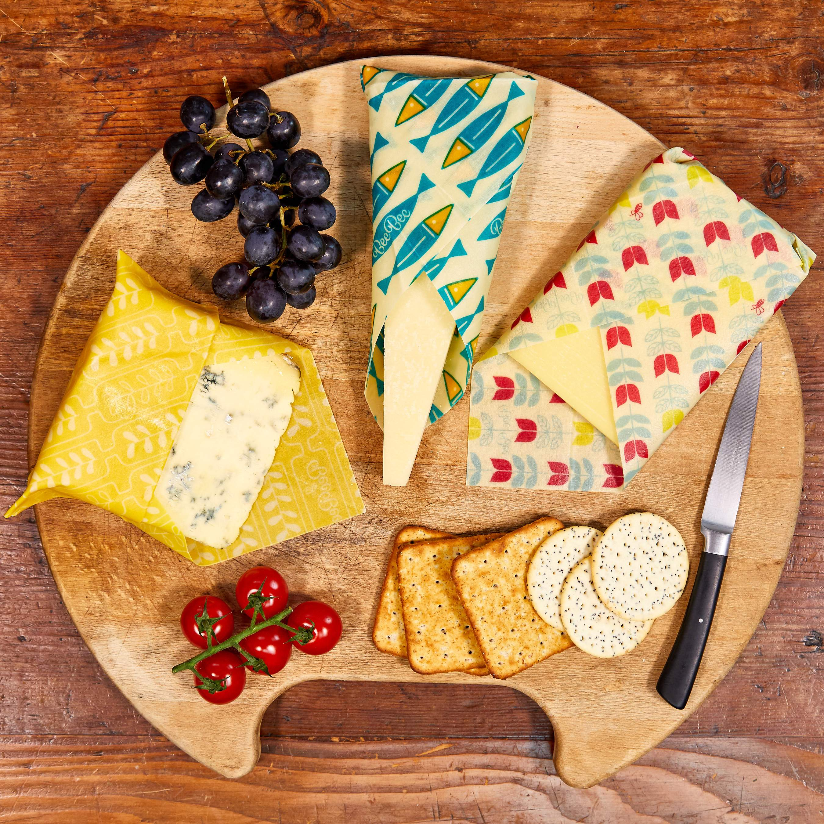 The_Cheese_Collection-_BeeBee_Wraps-_SS19-_Beeswax_Wraps-_Plastic_Free_Organic_Cotton_Clingfilm_Alternative-_BEE3MCOL01_3